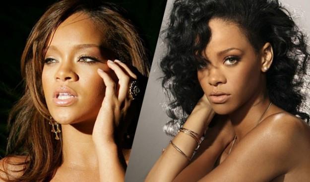 Quale acconciatura scegliere per un'occasione speciale: capelli ricci o lisci?