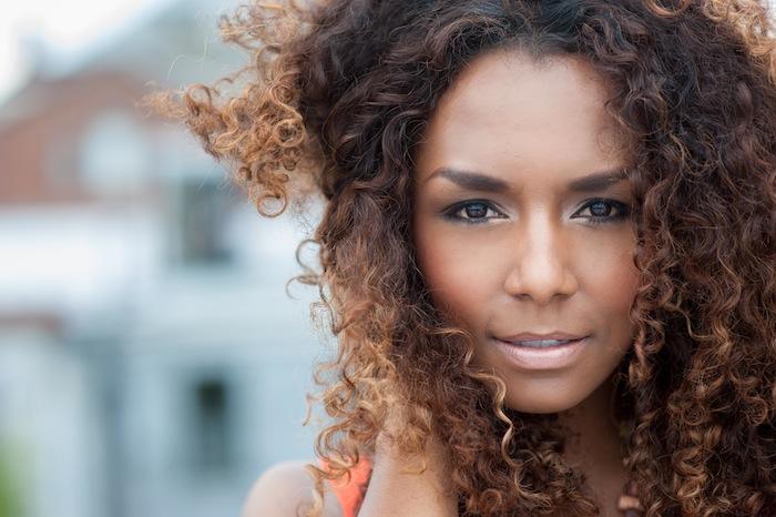 I 7 peggiori errori da evitare se hai i capelli ricci