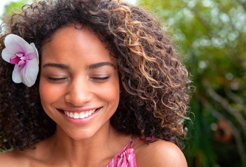 L'amla per capelli ricci: un impacco naturale anticrespo - Ricciomatto