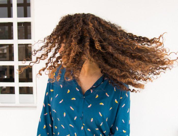 I 5 requisiti indispensabili per un phon per capelli ricci - Ricciomatto