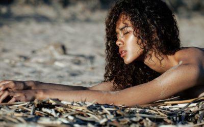 Cowash per capelli ricci: il Balsamo Micellare lavante – Domus Olea Toscana