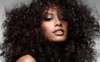 Permanente e capelli ricci: Tutto ciò che devi sapere per ottenere ricci perfetti!